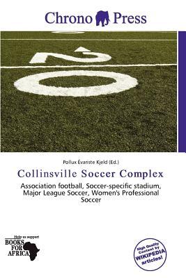 Collinsville soccer complex for A q nail salon collinsville il